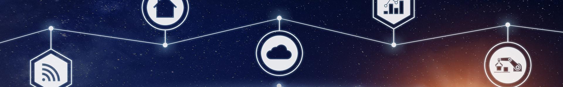 Internet of Things Platform | Olameter